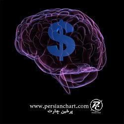 معامله در ذهن